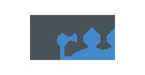 KATT-Climb logo