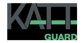KATT Guard logo