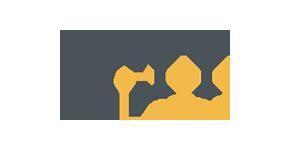 KATT Walk logo